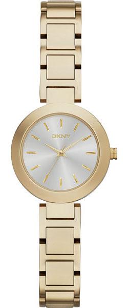 купить Женские часы DKNY NY2399 по цене 12290 рублей