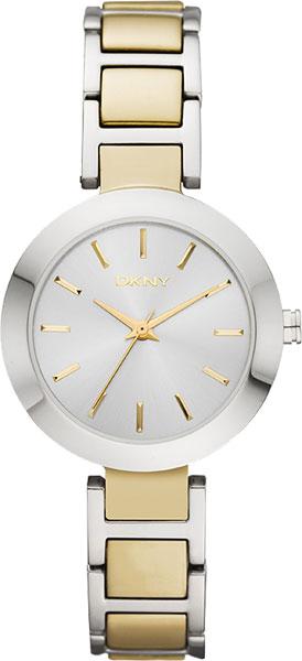 Женские часы DKNY NY2401 женские часы dkny ny2827