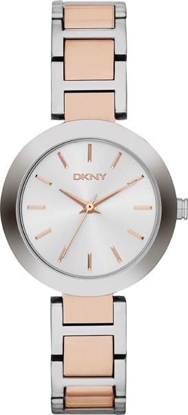 Женские часы DKNY NY2402 женские часы dkny ny2623