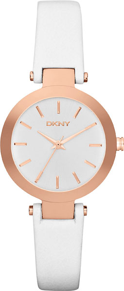 Женские часы DKNY NY2405