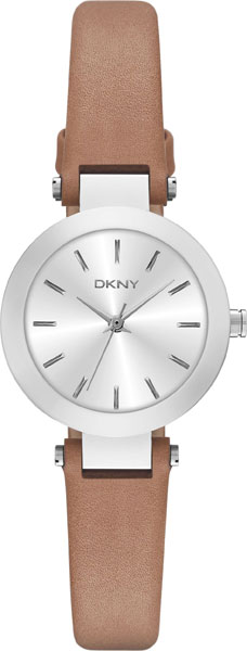 Женские часы DKNY NY2406 dkny stanhope ny2406