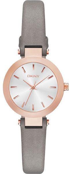 Женские часы DKNY NY2408 часы dkny ny 2408