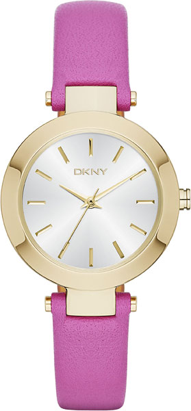 Женские часы DKNY NY2414