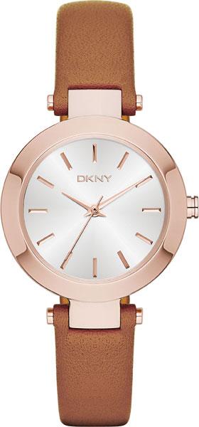 Женские часы DKNY NY2415