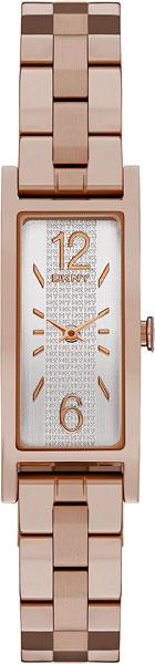Женские часы DKNY NY2429