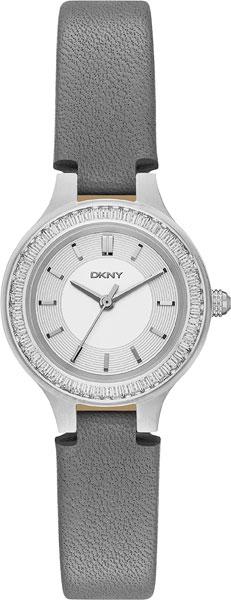 Женские часы DKNY NY2431 недорго, оригинальная цена