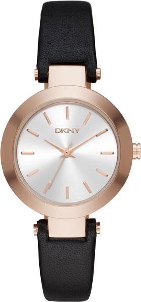 Стоимость часы женские dkny стоимость оригинал часы брайтлинг