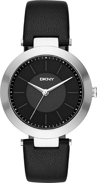 Женские часы DKNY NY2465 женские часы dkny ny2465