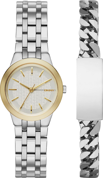 Женские часы DKNY NY2469