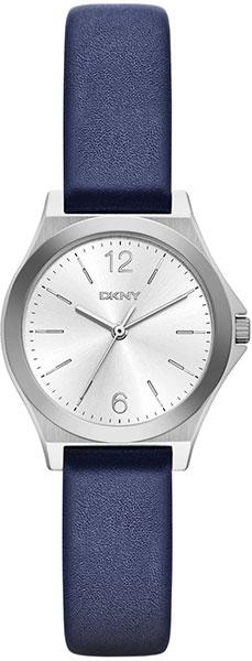 Женские часы DKNY NY2480 dkny часы dkny ny2480 коллекция parsons