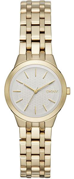 Женские часы DKNY NY2491 цифровое ip атс cisco7965g
