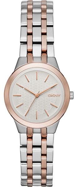 Женские часы DKNY NY2493 цена