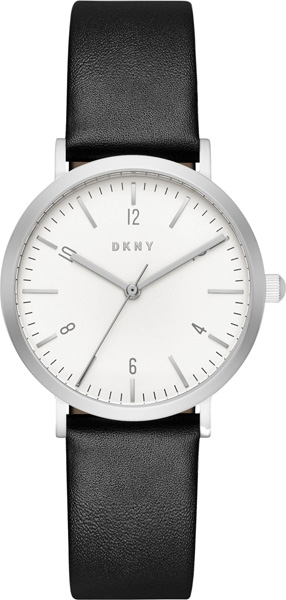 Женские часы DKNY NY2506 женские часы dkny ny2623
