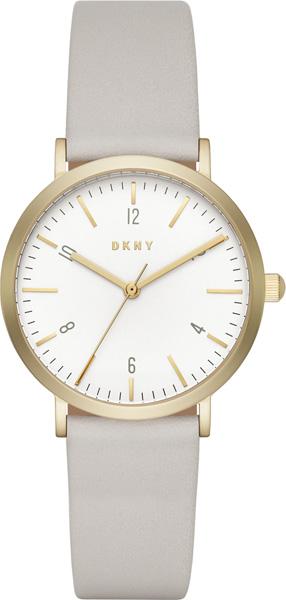 Женские часы DKNY NY2507 dkny minetta ny2507