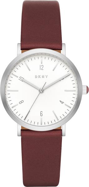 Женские часы DKNY NY2508 женские часы dkny ny2238