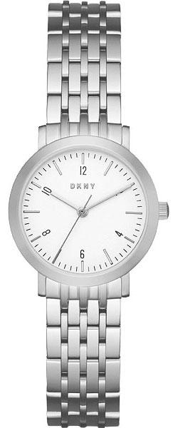 Женские часы DKNY NY2509