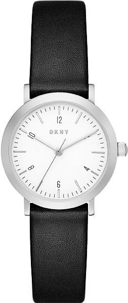 Женские часы DKNY NY2513