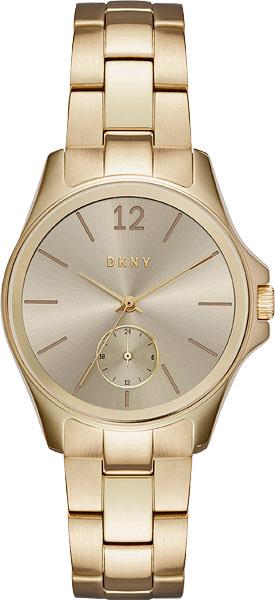 Женские часы DKNY NY2517 цена