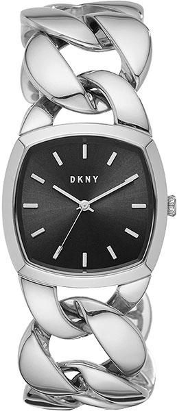 Женские часы DKNY NY2566 купить часы invicta в украине доставка из сша