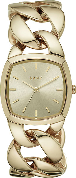 Женские часы DKNY NY2567 все цены