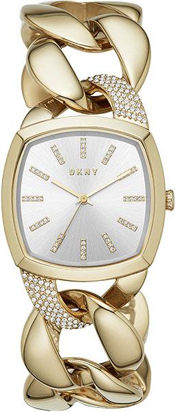 Женские часы DKNY NY2570 я zhuolun бизнес часы 2017 новая весна корейской минималистский моды большой циферблат новый yzl0558th 4