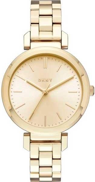 Женские часы DKNY NY2583 женские часы dkny ny2307