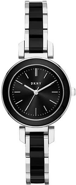 Женские часы DKNY NY2590 женские часы dkny ny2344