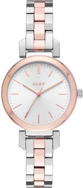 Женские часы DKNY NY2593 женские часы dkny ny2661