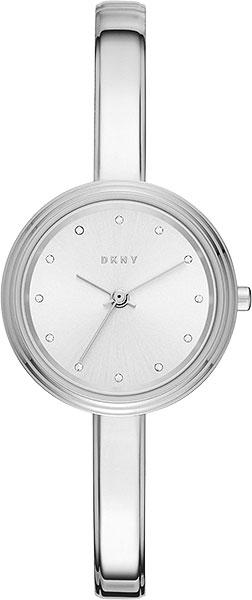 Женские часы DKNY NY2598 dkny murray ny2598