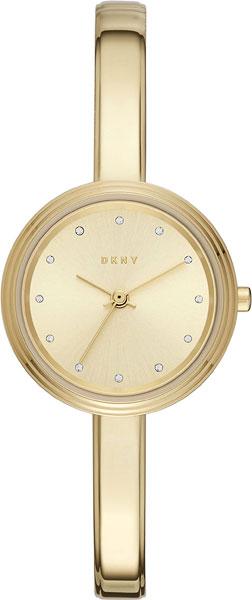 Женские часы DKNY NY2599 dkny murray ny2599