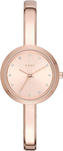 Женские часы DKNY NY2600