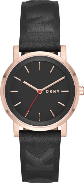 Женские часы DKNY NY2605 женские часы dkny ny2344