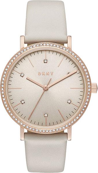 Женские часы DKNY NY2609 женские часы dkny ny2661