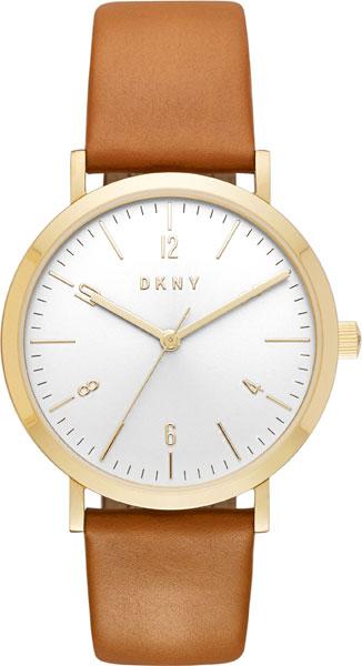 Женские часы DKNY NY2613 купить часы invicta в украине доставка из сша