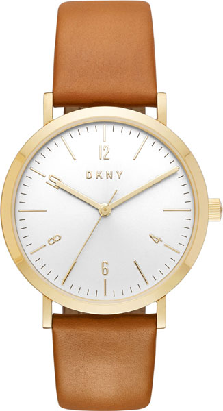 Женские часы DKNY NY2613 женские часы dkny ny2623