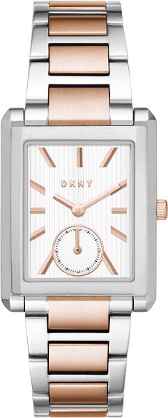 Женские часы DKNY NY2624