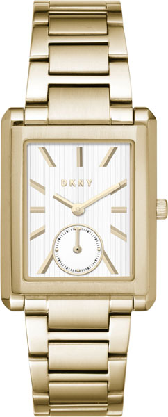 Женские часы DKNY NY2625 женские часы dkny ny2789