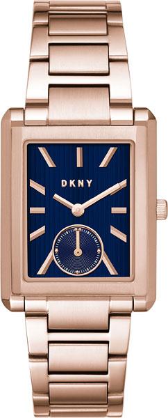 Женские часы DKNY NY2626