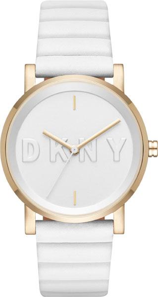 Женские часы DKNY NY2632 купить часы invicta в украине доставка из сша