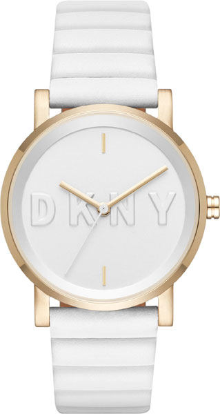 Женские часы DKNY NY2632 женские часы dkny ny2827