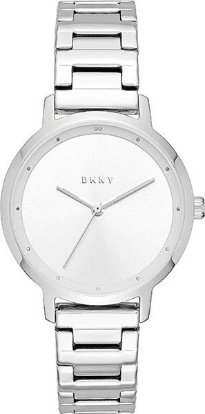 Женские часы DKNY NY2635