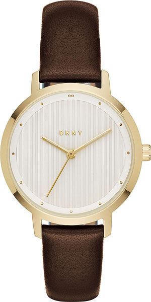 Женские часы DKNY NY2639