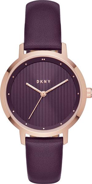 dkny the modernist ny2640 Женские часы DKNY NY2640