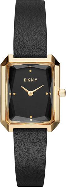 Женские часы DKNY NY2644