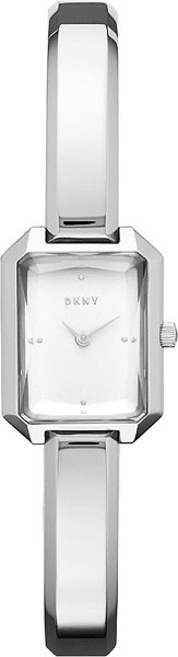 Женские часы DKNY NY2647