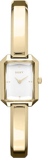 Женские часы DKNY NY2648 женские часы dkny ny2661