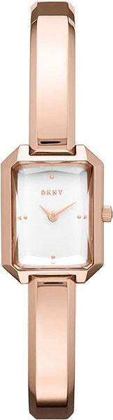 Женские часы DKNY NY2649