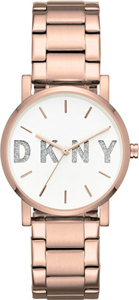 Женские часы DKNY NY2654 купить часы invicta в украине доставка из сша