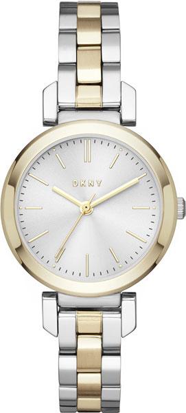 Женские часы DKNY NY2655 цена и фото