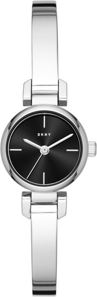 Женские часы DKNY NY2656 женские часы dkny ny2695